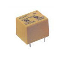 Industrial Relays-Automotive Relays