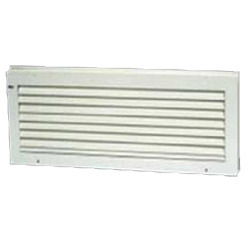 Air Transfer Grilles