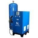 Digital Nitrogen Tyre Inflator - HEAVY