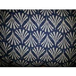 Dyeing Cotton Fabric In Jaipur Rajasthan India Indiamart
