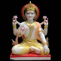 Laxmi Vishnu Statues Sheshsaiya Moorti Manufacturer From