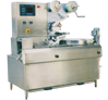 Automatic Pillow Packing Machine for Candies