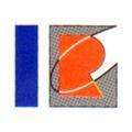 R. C. Agencies