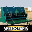 Chip Spreader