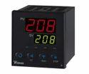 AI-208 Yudian Low Cost PID Temperature Controller