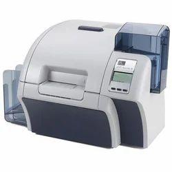 ID Card Printing Machine