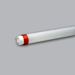 9W T8 LED Tube Light