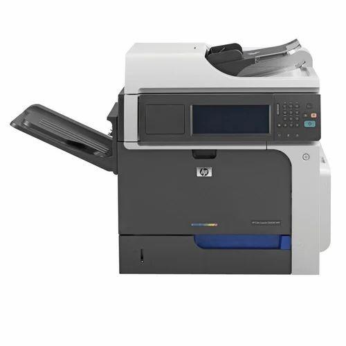 Hp Laserjet 5200 Printer Driver For Windows 10 64 Bit