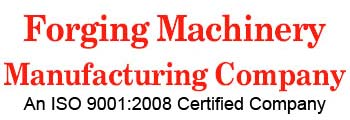 Forging Machinery Manufacturing Company
