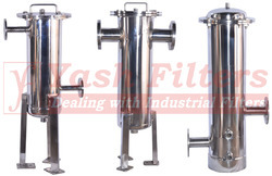 Stainless Steel Filter