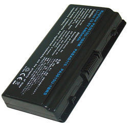 Scomp Laptop Battery Toshiba L40/3591U