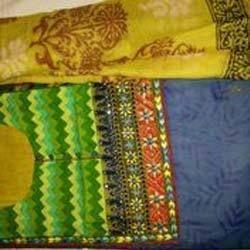 Cotton+Coloured+Salwar+Kurta