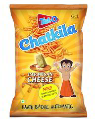 tat o chatkila cheese
