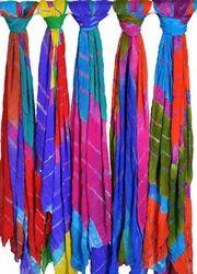Colourful Dupatta