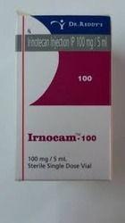 Irnocam