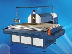 Die Board Laser Cutting Expert