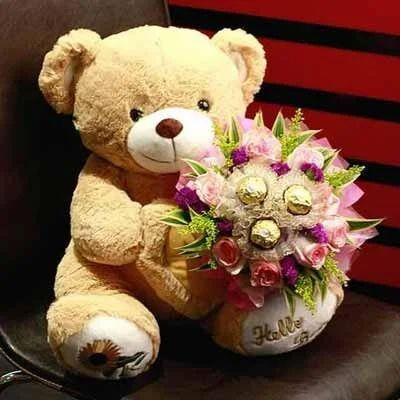 love teddy bear soft love teddy bear manufacturer from delhi