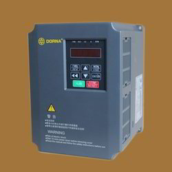 VFD 7.5KW Variable Frequency Drives