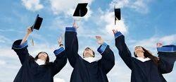 Data Analysis for PhD Scholars