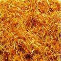 Style Saffron