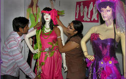 Fashion Designing Service Provider From Indore