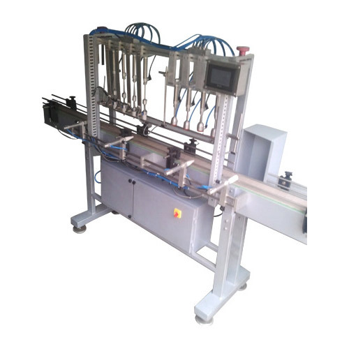 Leak Testing Equipment For Industrial Products - Leak Testing ...