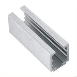 office sliding system