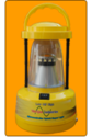Solar LED Super Lamp