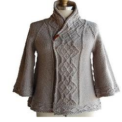 Ladies Sweaters - Women's Sweater Manufacturer from New Delhi