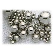 316L Stainless Steel Balls Wire