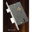 Mortice Aluminum Door Locks