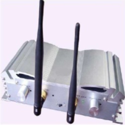 Cell Phone Jammer Range Upto 40 Km