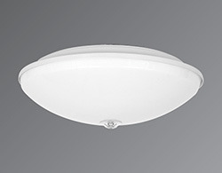 Mimas Lighting Luminaires