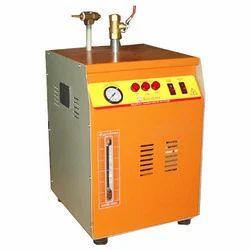 Laboratory Small Boiler