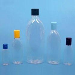 PET Korean Bottle