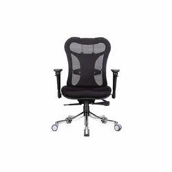 Office Employee Chair