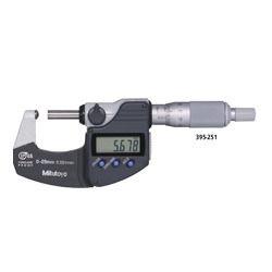 Tube Micrometers