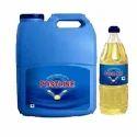 Postline - Refined Groundnut Oil