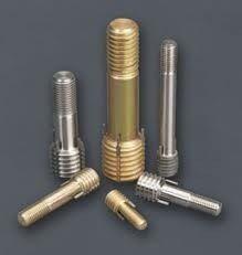 Industrial Stud Rod