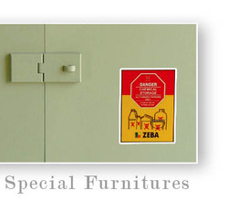 Special Furnitures