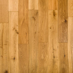 Oak Wood Flooring Texture Inside Oak Flooring Oak Wood Flooring Latest Price Manufacturers u0026 Suppliers