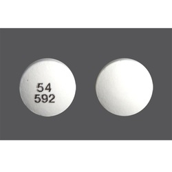 Diclofenac Sodium Tablet (50mg)