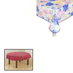 Laminated PVC Fabric for Table cloth