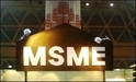 Compulsory Registration MSME