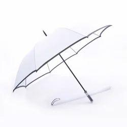 Auto Fiber Golf Umbrella