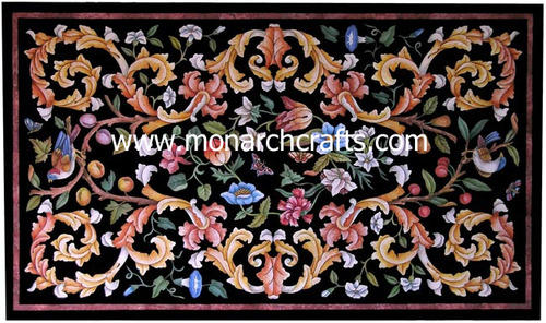 Our Products, Marble Table Tops Exporter from Jaipur.