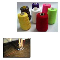 Sewing Thread for Clothes