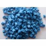 Natural HDPE Granules