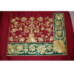 Byzantine Table Cover