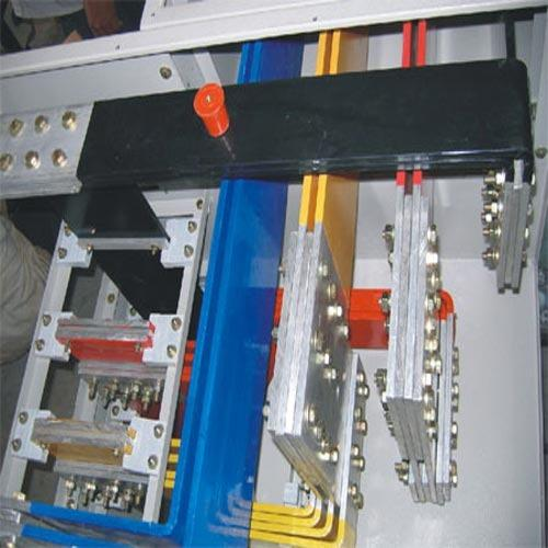 Bus Ducts - Electrical Bus Ducts Manufacturer from Chennai